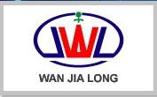 Wan Jia Long Auto-Part Co., Ltd