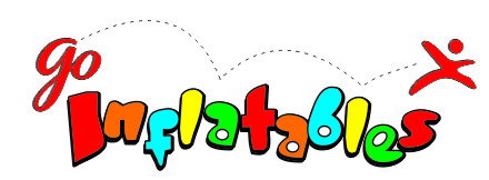 Global Inflatables Trading Co., Ltd.