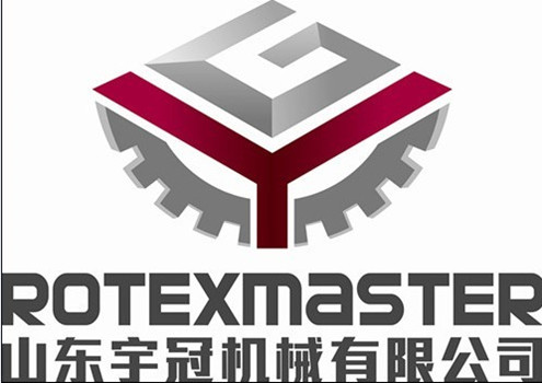 Rotex Machinery Co., Ltd.