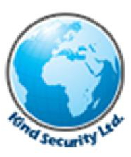Zhengzhou Kind Security Co.,Ltd.