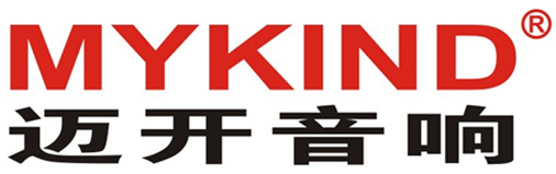 Shenzhen MYKIND Technology Co., Ltd.