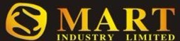 Smart Industry Limited