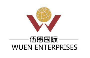 Shandong Wuen Enterprises Ltd.