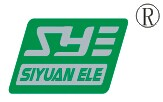 Siyuan Optoelectronics Co., Ltd.
