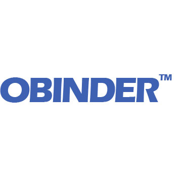 Ningbo Obinder Co Ltd