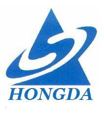 Oriental Hongda Development Co.,Ltd