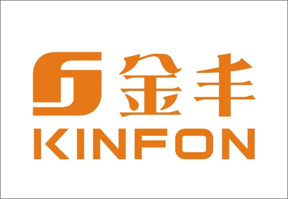 Shenzhen Kinfon Technology Co., Ltd