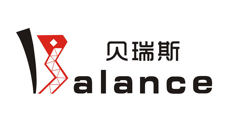 Balance Machinery Equipment Co., Ltd