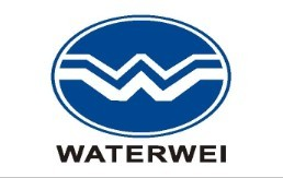 Waterwei Electronics Technology Co., Ltd.
