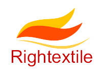 Rightextile NanJing Company Limited.