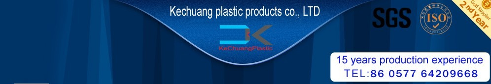 Cangnan Kechuang Plastic Products Factory