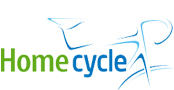 Home Cycle Store