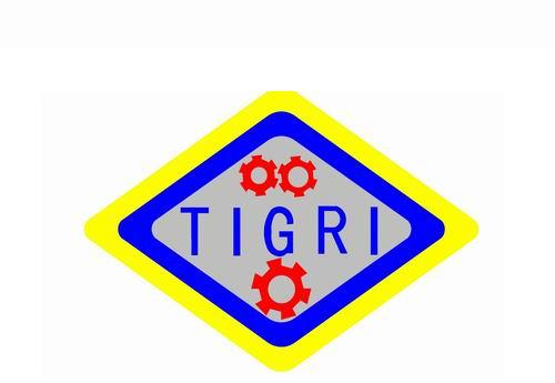 Shenzhen Tigri Electrical And Mechanical Co., Ltd