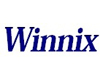 Winnix Technologies Co., Limited