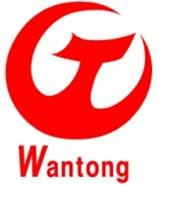Shandong Wantong Co., Ltd.