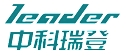 Zhongke Ruideng Science Technology Development Co., Ltd