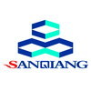 Anping County San Qiang Wire Mesh Products Co.,Ltd