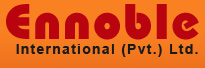 Ennoble International Pvt Ltd