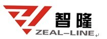 Qingdao Zeal-Line Stainless Steel Products Co., Ltd