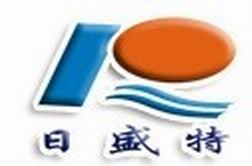 Hubei Rising Technology Co., Ltd.