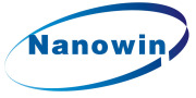 Suzhou Nanowin Science And Technology Co., Ltd