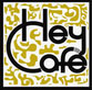 HeyCafe ELAN  Hardware Co., Ltd.