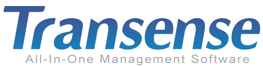 Transense Software Limited