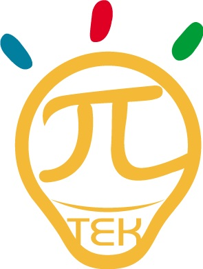 PI-TEK Technology Co., Ltd.