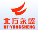 Henan Northern Yongsheng Motorcycle Co., Ltd.
