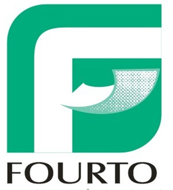 Guangzhou Fourto Sanitary  Products Co.,Ltd