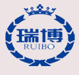 Jiangxi Ruibofood Co., Ltd.