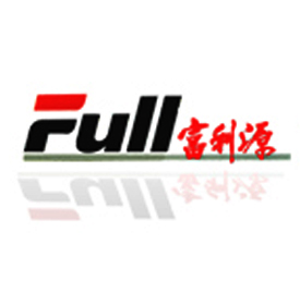 Shandong Full Auto Spring Co.,Ltd