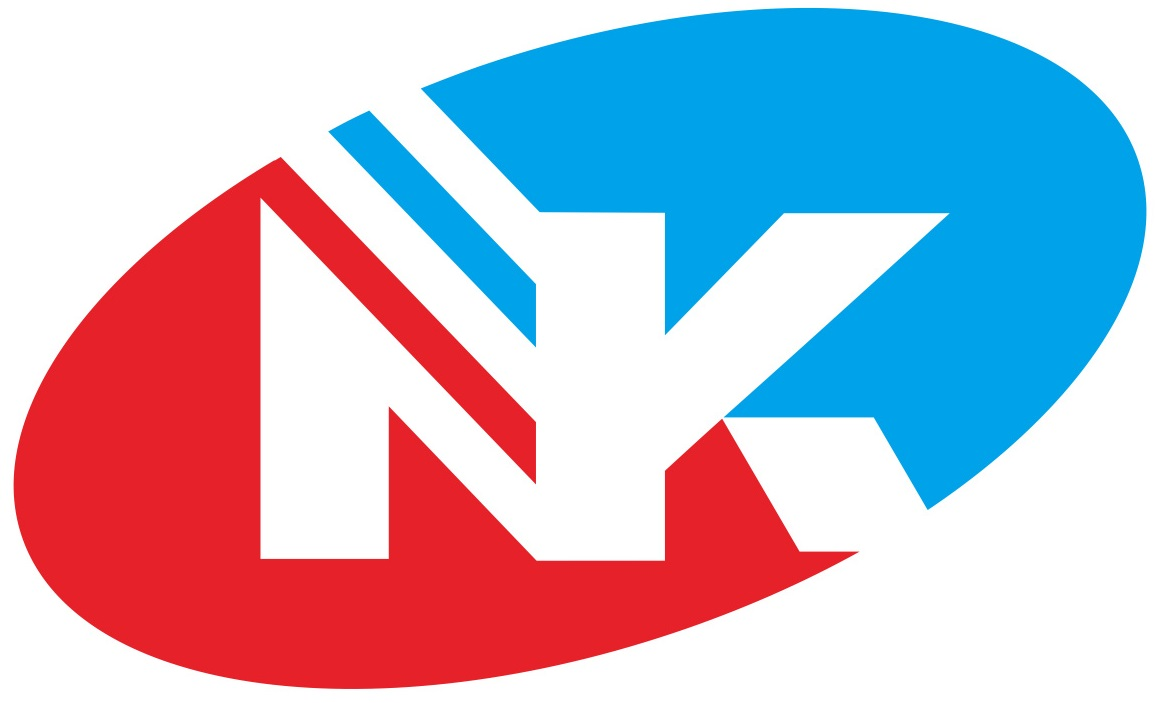 NK Elevator Co., Ltd.