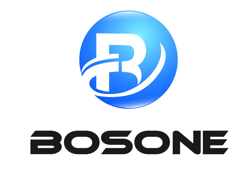 Bosone Industrial Co., Ltd