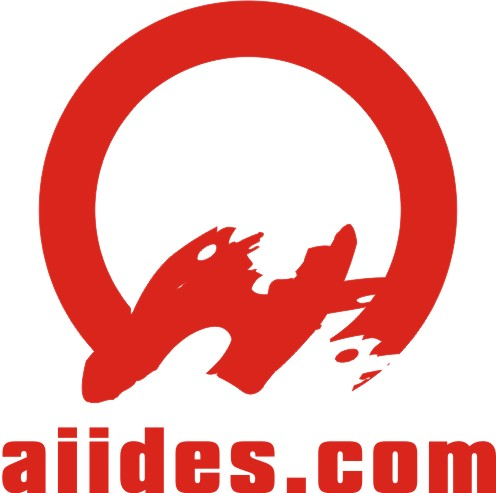 Aiides Industry Co., Limited