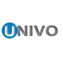 Guangdong Univo Lighting Industry Co., Ltd