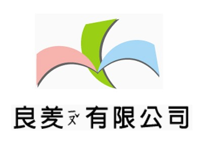 Liang Yeou Co., Ltd.