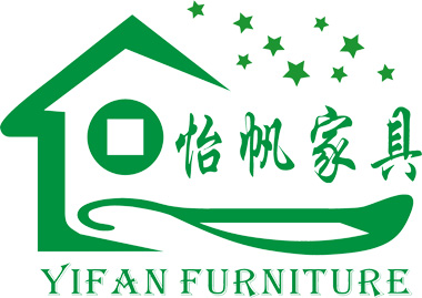 Foshan Shunde YiFan Furniture Co., Ltd