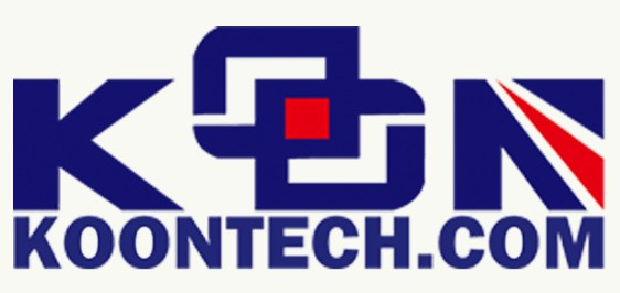 Hongkong Koon Technology Co., Ltd