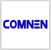 Comnen Technology Co., Ltd.