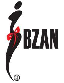 Beijing Ibzan Finery Co., Ltd