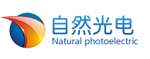 Shenzhen Natural Optoelectronics Technology Co.,Lt