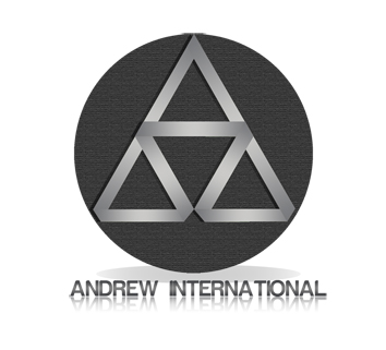Hunan Andrew International Industry and Trading