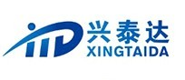 Xing Taida Electronics Technology  Co.,Ltd.