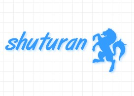 Ningbo Shuturan Import And Export Company Limited