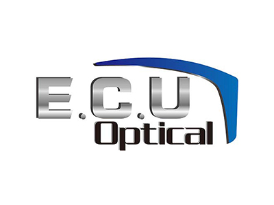 E. C. U Optical Trading Co., Ltd.