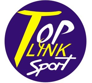 Top Link Sport CO.,LTD