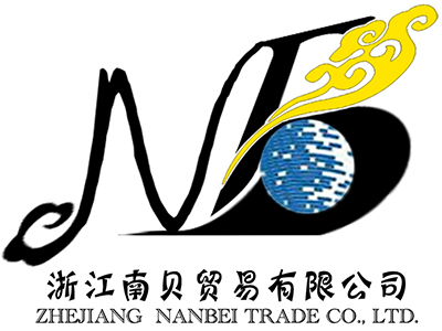 Zhejiang Nanbei Trade Co., Ltd.