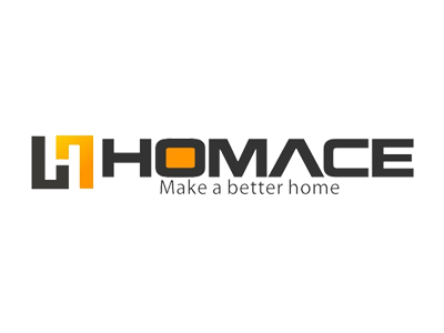Homace Industrial Co., Ltd