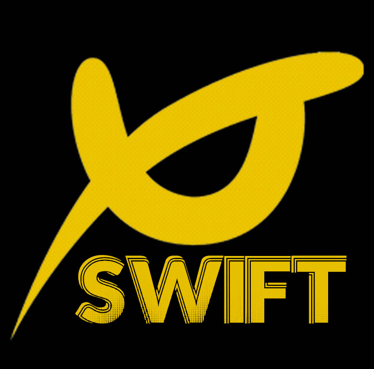 Swift Outdoor China Products Co., Ltd
